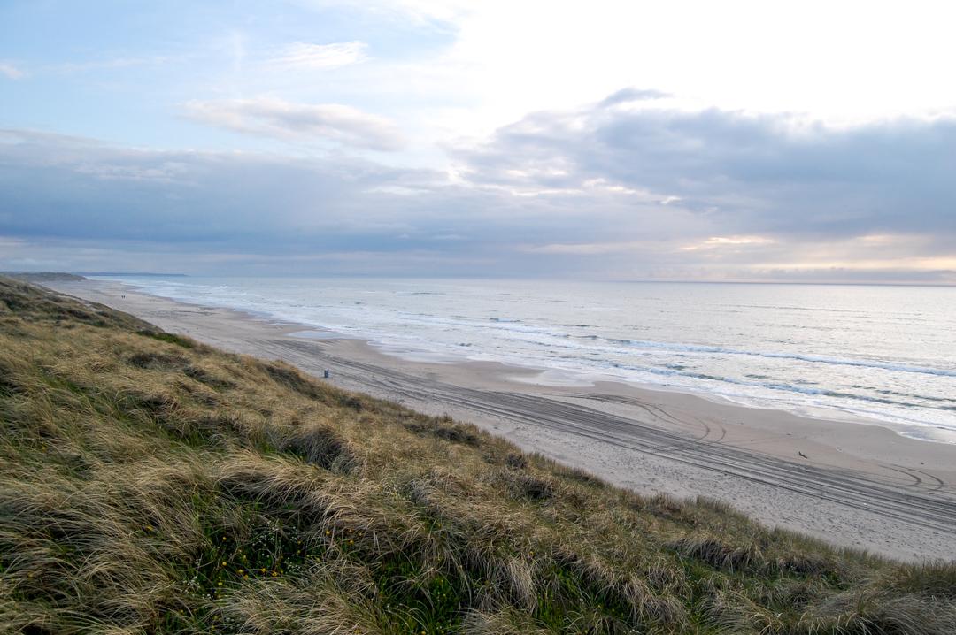 duenen-tornby-strand