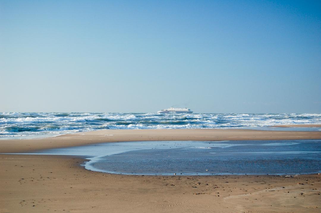 tornby-strand-faehre