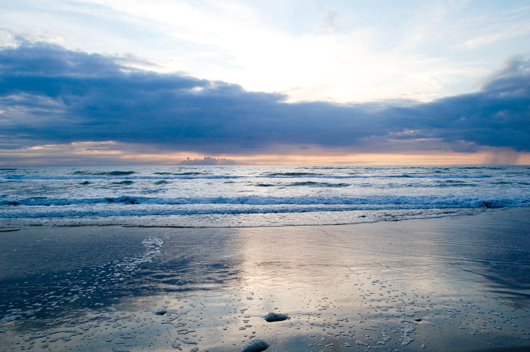 tornby-strand-meer