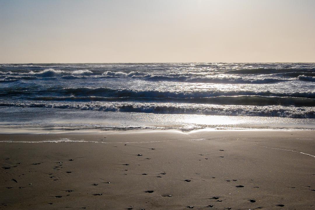 tornby-strand-wasser