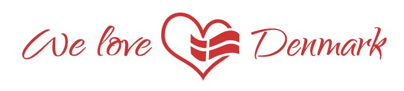 WeLoveDenmark – Mein Blog über Dänemark