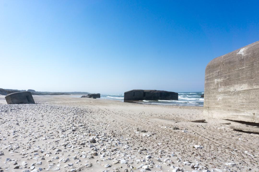 vigso-bunker-strand