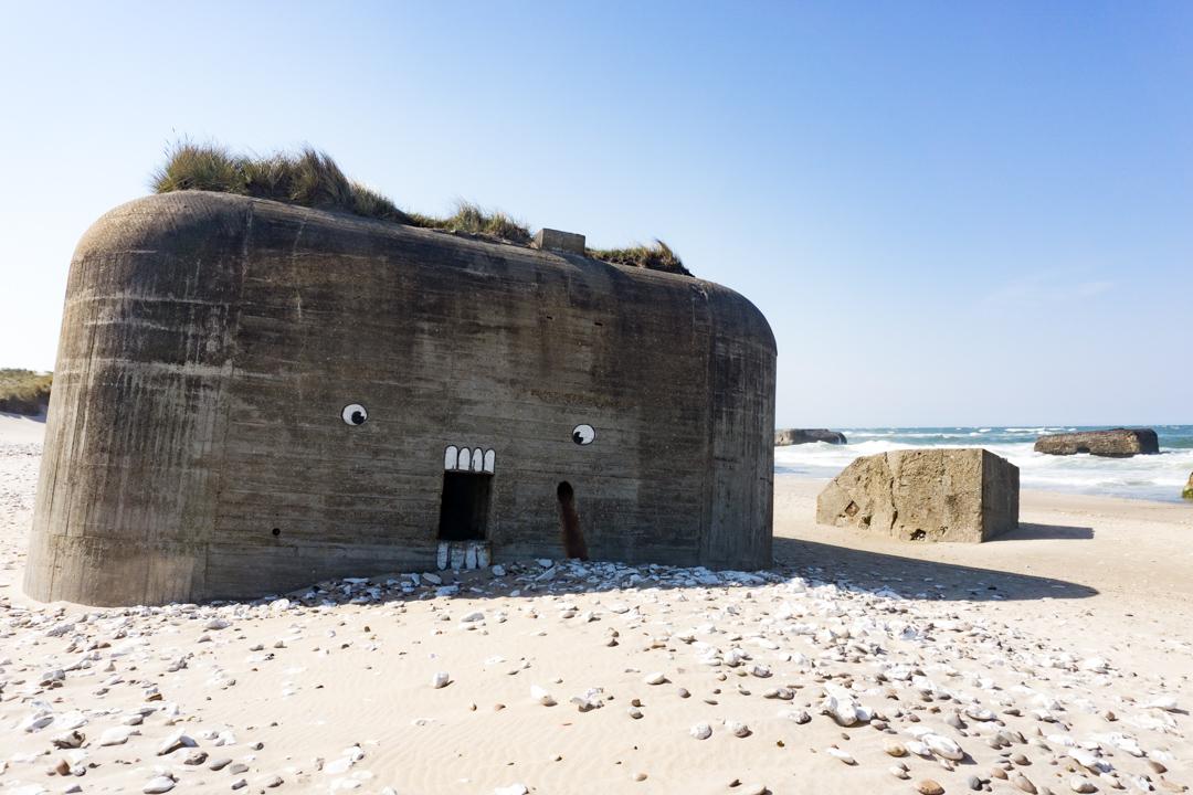 vigso-bunker