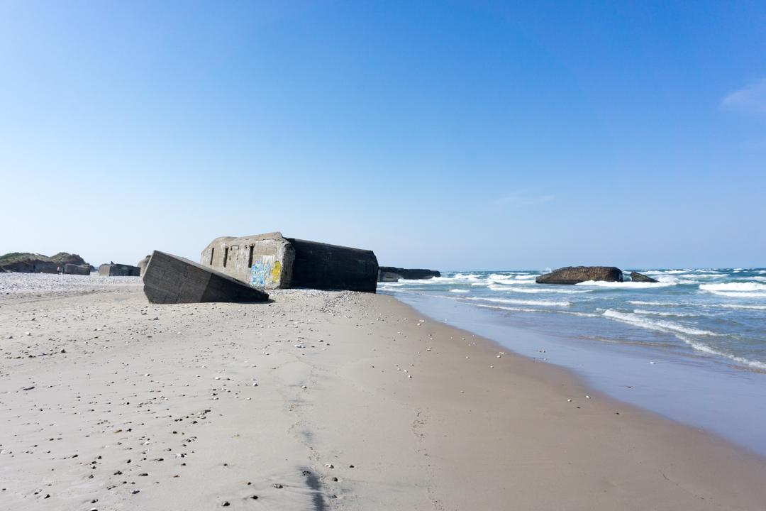 vigso-versunkene-bunker