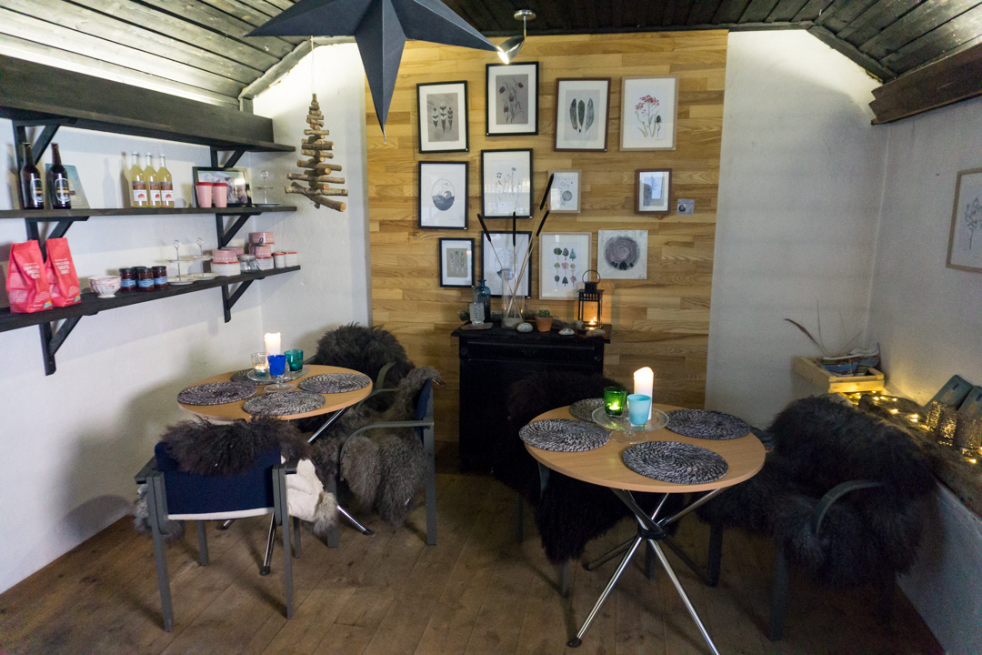 Cafe-Vestkystens-Gardbutik