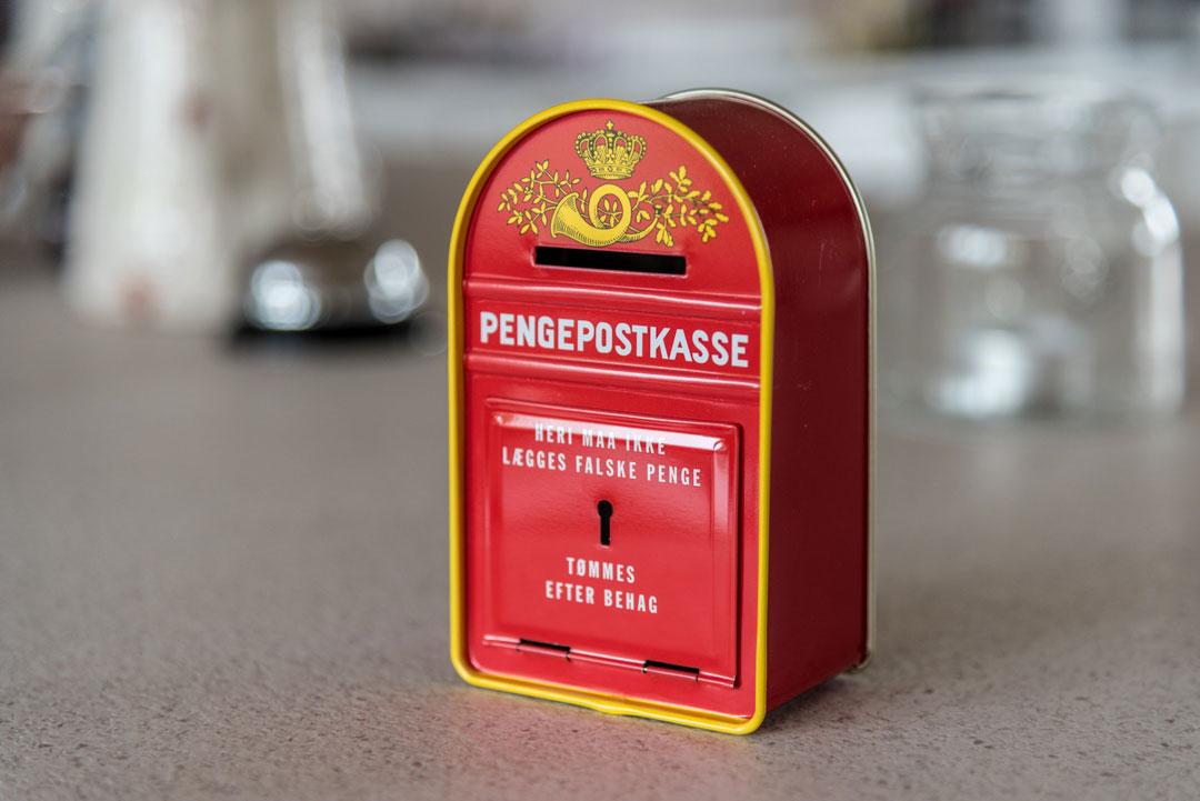 Porto Dänemark Preise Für Postkarten Und Briefe Welovedenmark