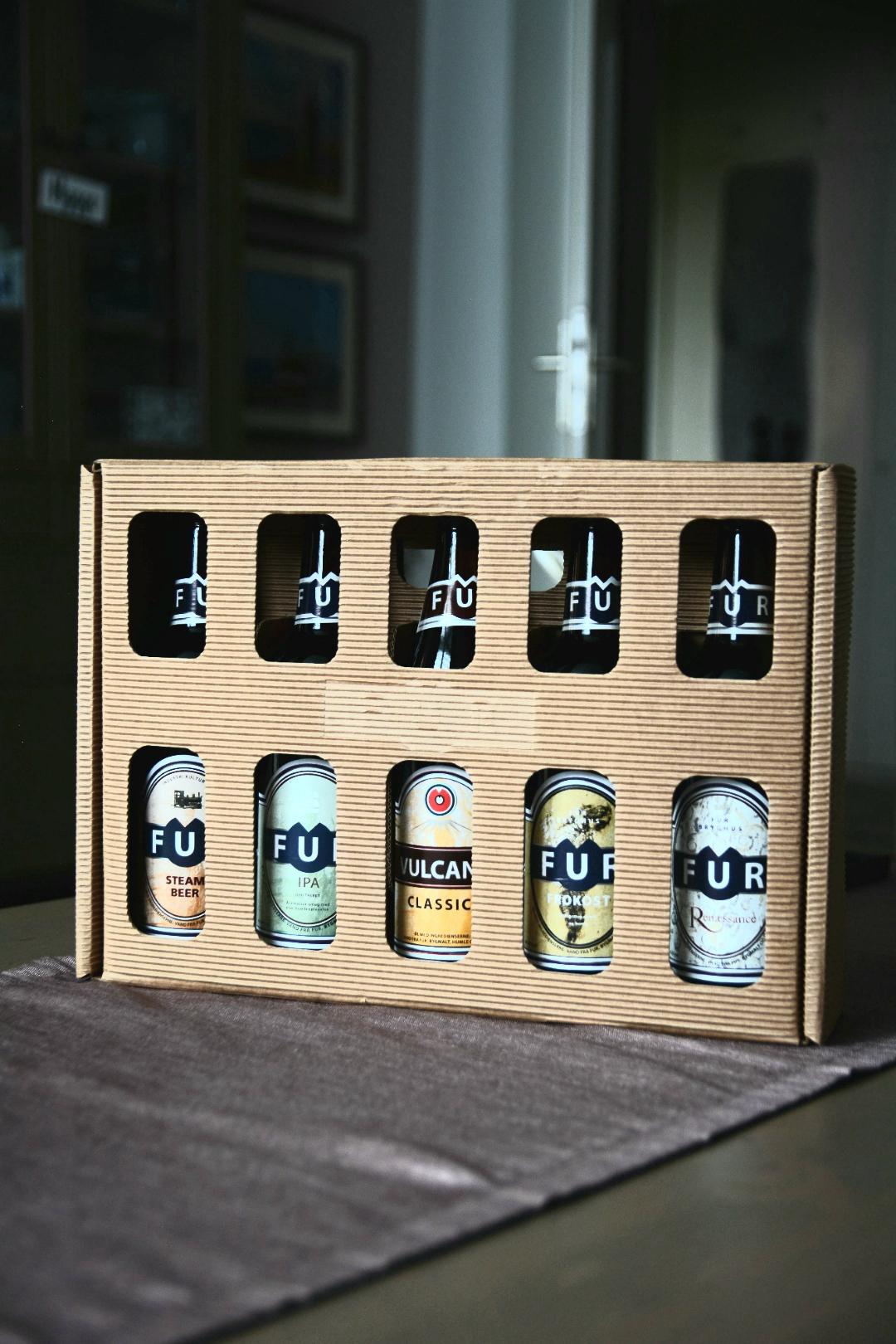 Fur Bier