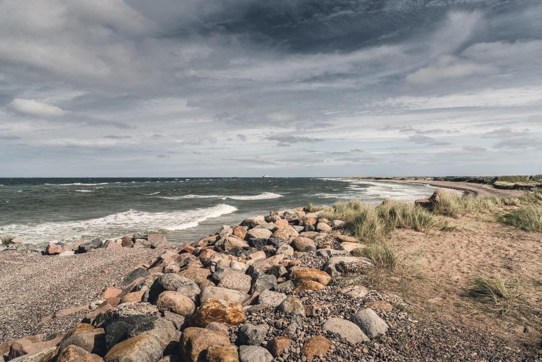 Skagen Nordstrand